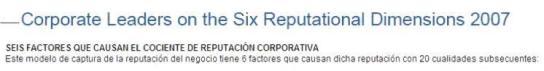 logo-corporate
